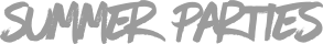 logo-summerparties-grey.png